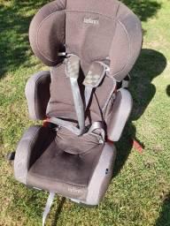Cadeira Reclinável Infanti
