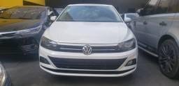 Título do anúncio: VW VIRTUS 200TSI 2018 R$74.700,00