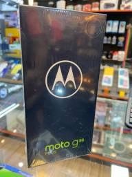 Motorola moto G 5g 128gb novos lacrados com 1 ano de garantia