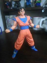 Action Figure Goku - Dragon Ball Z
