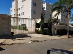 Apartamento de 2 dormitórios e 50m², próximo ao Shopping Dom Pedro!