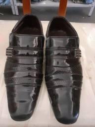 Título do anúncio: Sapato social 41
