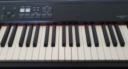Piano Digital Roland RF300NX