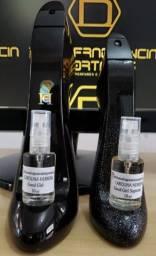 Título do anúncio: Perfume Good Girl Carolina Herrera