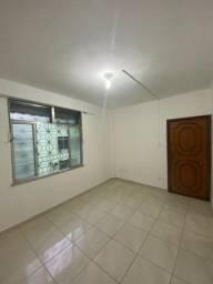 Título do anúncio: Engenho de Dentro - Apartamento com 2 quartos.