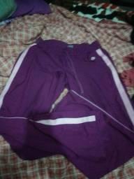 Calça Nike G Original