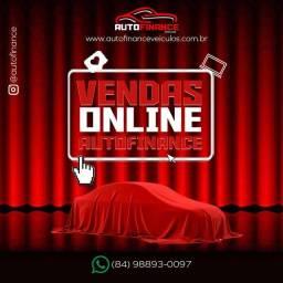 Título do anúncio: RENEGADE 2019/2019 1.8 16V FLEX SPORT 4P AUTOMÁTICO