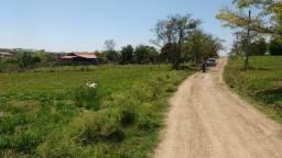Vende terreno em Porangaba
