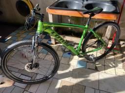 Bike Lottus