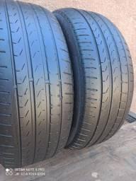 Pneu 215/50r17 Pirelli (PAR)
