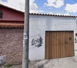 Aluga-se quarto bairro Floramar