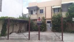 Título do anúncio: Apartamento com 2 dormitórios, 48 m² - venda por R$ 150.000,00 ou aluguel por R$ 800,00/mê