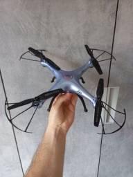 Drone importado.