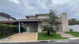 Aluga-se Casa de 4 Suites, Condomínio Residencial Samambaia, Jundiai/SP - R$16.000,00