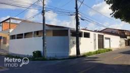 Título do anúncio: Casa de Conjunto com 3 quartos à venda, 120 m² por R$ 300.000 - Planalto Vinhais I - São L