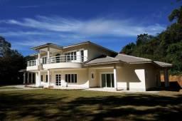 Título do anúncio: Lindíssima casa em condomínio!