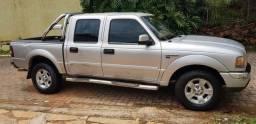 Ranger 2.8 diesel 4x4