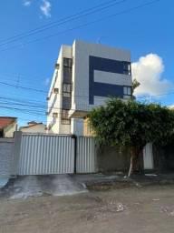 Título do anúncio: Ap 2 andar escada, perto da Lagoa do Araçá