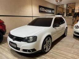 Volkswagen Golf  GT 2.0 (Aut) (Flex) FLEX AUTOMÁTICO