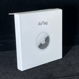 Título do anúncio: AirTag
