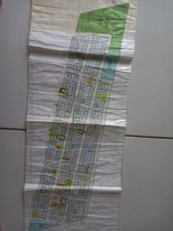Terrenos no conde sinal de R$ 1500 reais