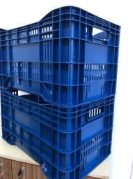 Transporte de produtos .