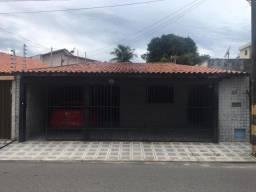 Fortaleza - Casa Padrão - Parquelândia