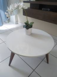 Mesa de centro semi nova
