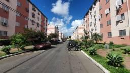 Título do anúncio: Apartamento para venda possui 50 metros quadrados com 1 quarto em Rubem Berta - Porto Aleg