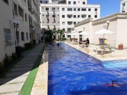 Apartamento com 2 quartos no Four Seasons, venda