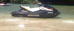 Jet ski Sea Doo 2012