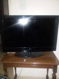 TV AOC '26