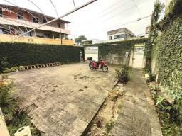Casa com 3 dormitórios à venda por R$ 430.000,00 - Bomba do Hemetério - Recife/PE