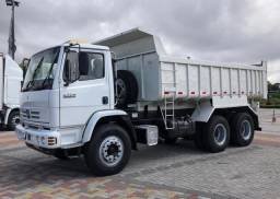 Caminhão mb 2726