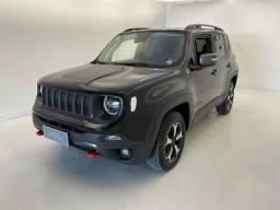 Título do anúncio: Jeep Renegade TRAILWALK