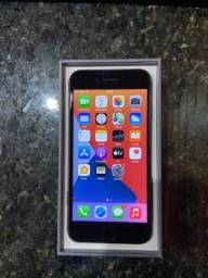 iPhone 8 256 GB - Usado em Excelente Estado