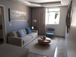 Apartamento para comprar Padre Eustáquio Belo Horizonte