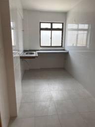 Título do anúncio: Apartamento 2 quartos no São Mateus