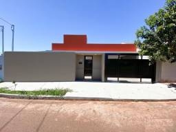 Linda casa Vila Nasser**Venda**