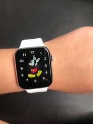Smartwatch T500+