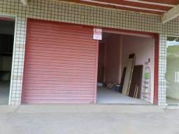 Título do anúncio: Loja para aluguel em Bonsucesso  -  Teresópolis  -  R.J.