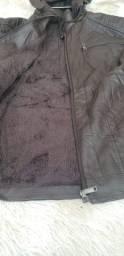 Jaquetas em atacado