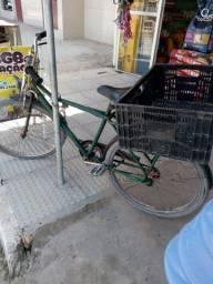 Bicicleta Monark original rolamento