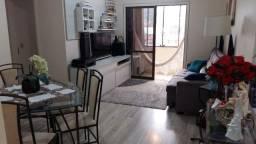Vende-se Apartamento