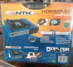 Fogareiro NTK frontier flex