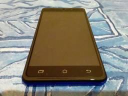 Título do anúncio: Smartphone xiaomi
