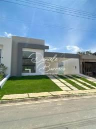Casa Morada dos Passaros