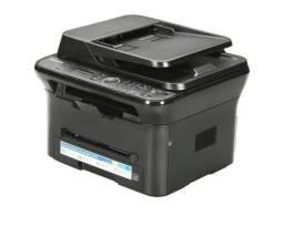 Impressora laser multifuncional Samsung scx 4623f