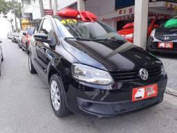 Volkswagen FOX 1.6 MI Flex 8V Completo