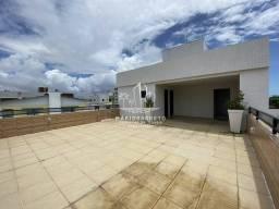 Apartamento à venda no bairro Alvorada - Santarém/PB